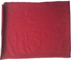 1-LAYER COLORED CLOTH HMVL-04