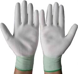 PU PALM COATED GLOVES HMBT-44