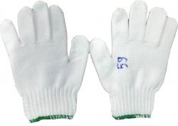 WOOL GLOVES HMKBT-05