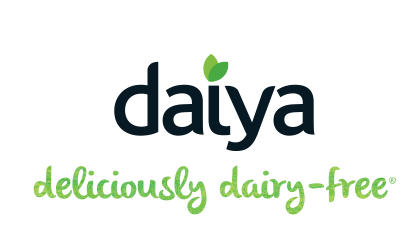 DAIYA CO.,LTD