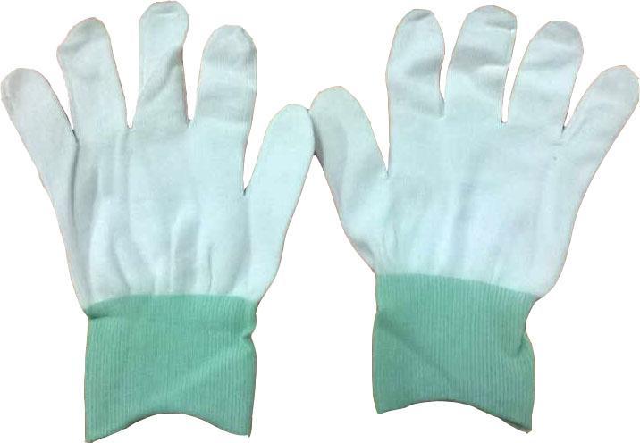 PUコーティング手袋