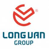 LONG VAN GROUP