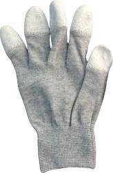 静電気対策用手袋 HMBT-45