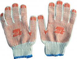 手袋 HMKBT-02