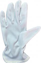 手袋 HMKBT-07