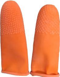 指手袋 HMKBT-13