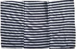 3層-5層式縫製加工カラーウエス HMVL-05