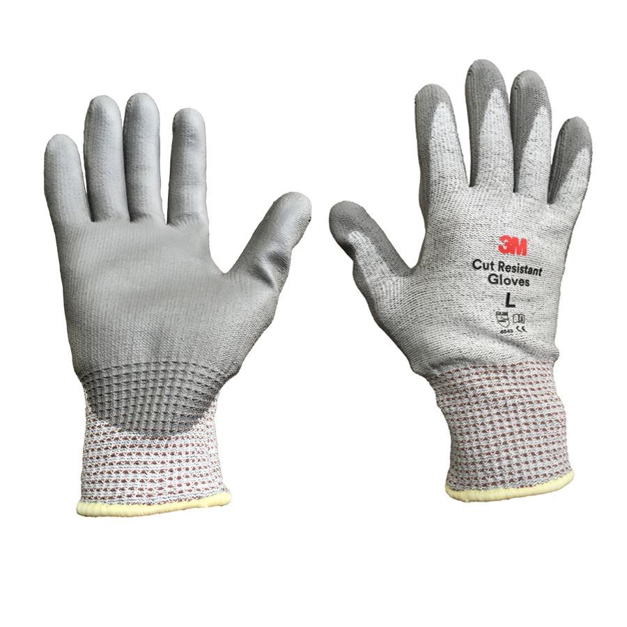 Găng tay bảo hộ chống cắt, loại nào tốt nhất?