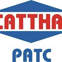 CATTHAI PLASTIC
