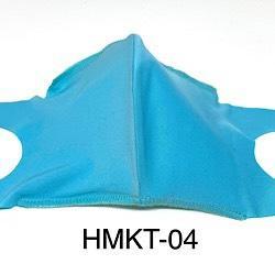 Khẩu Trang vải HMKT-04