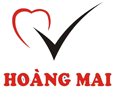 HOANG MAI INVESTMENT TRADING PRODUCTION COMPANY LIMITED