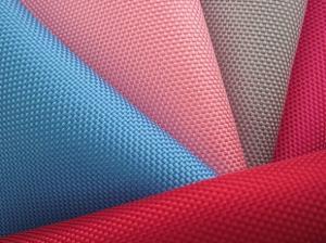 Vải PE là gì? Ưu và nhược điểm của vải PE