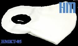 Khẩu Trang vải HMKT-05