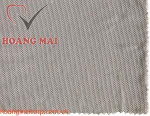 Vải lau công nghiệp – công nghệ lau chùi đột phá