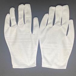 Găng tay thun HMBT-04