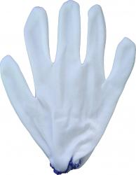 Găng tay thun PE HMBT-11