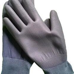 Găng tay phủ PU lòng HMBT-49