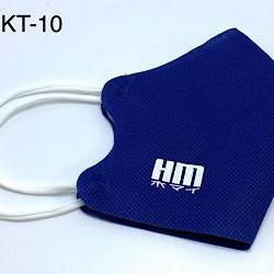 Khẩu Trang Vải HMKT-10