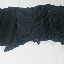 VẢI MÀU MAY 3-5 LỚP SIZE 30x80cm HMVL-03/05