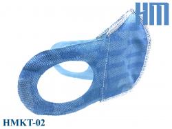 Khẩu trang vải HMKT-02