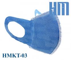 Khẩu trang vải HMKT-03